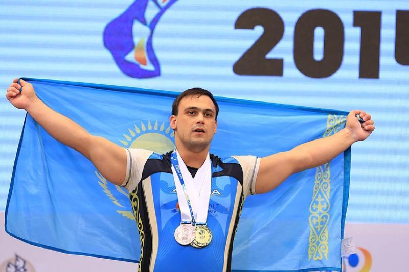 Илья Ильин: Мы выигрываем честно