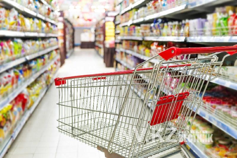 Продавцы супермаркета попались на мошенничестве в Павлодаре