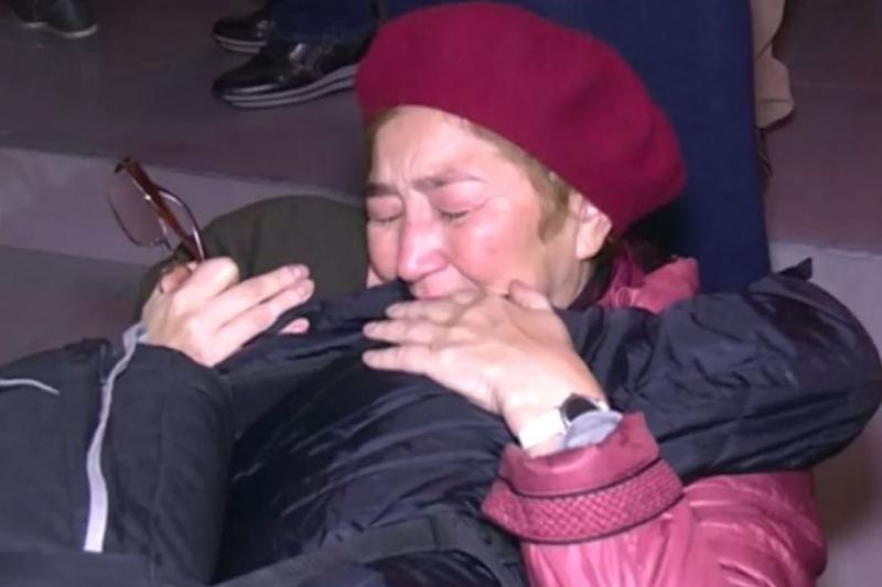 МИД РК продолжает работу по возвращению казахстанских детей из Сирии