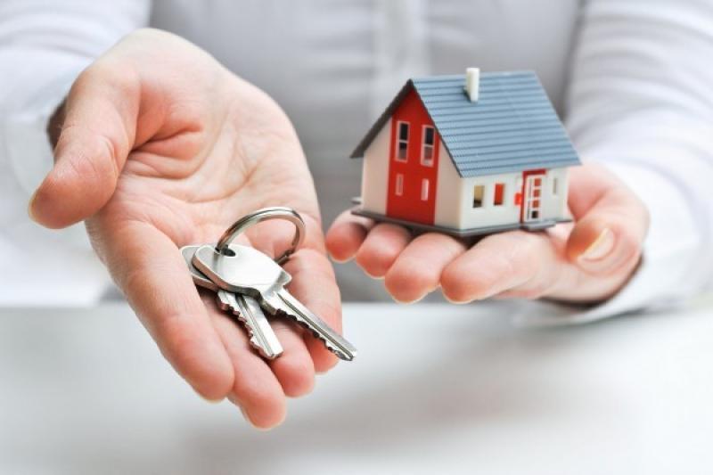 Сколько очередников в РК получат квартиры в аренду с правом выкупа