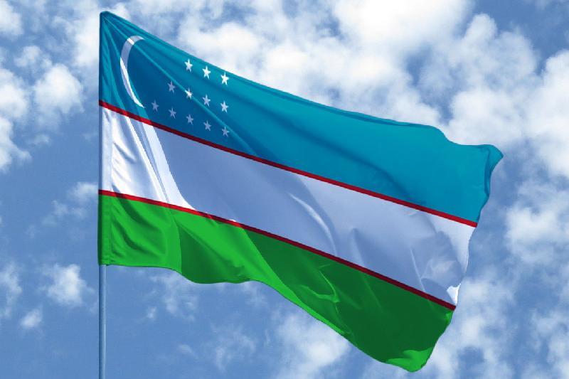 Өзбекстан Түркі кеңесінің құрамына кірмек