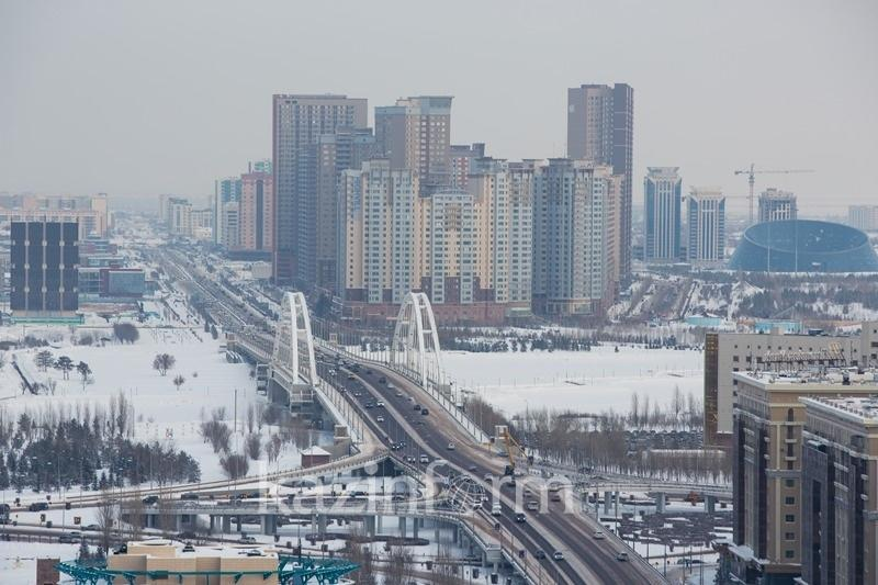 Куда пойти на праздничные выходные в Астане и Алматы