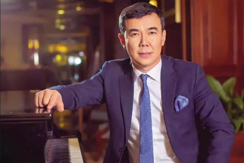 Нурлан Коянбаев назвал триумф «Спарты» заслуженным
