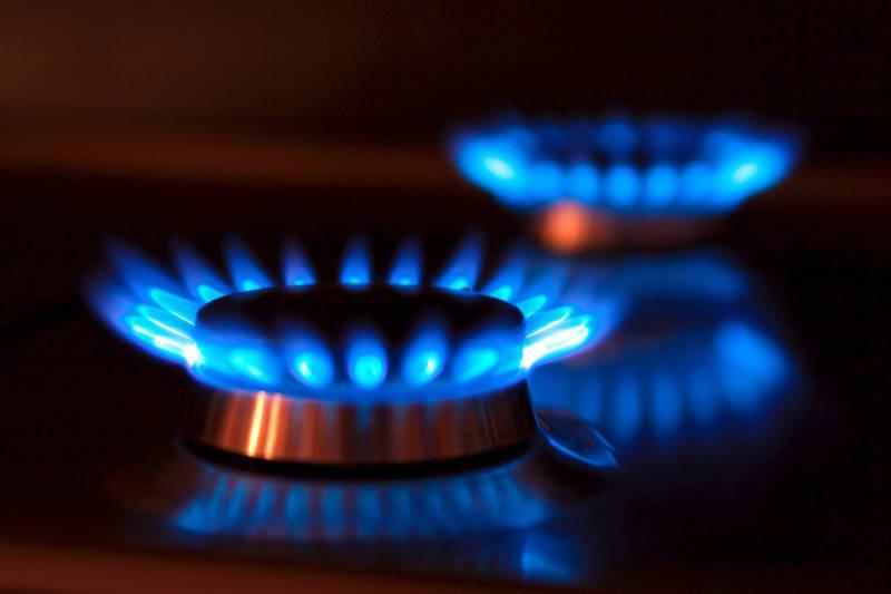 Природный газ придет в 10 поселков Атырауской области