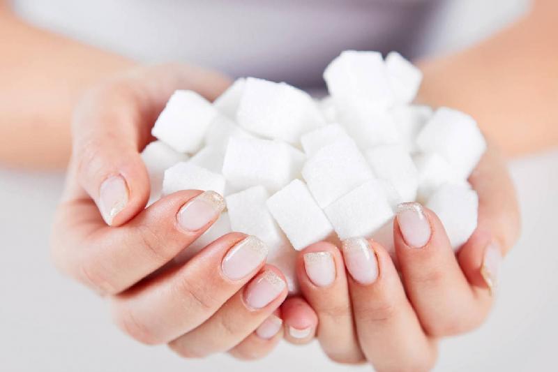 От корнеплодов до сахара - Меркенский сахарный завод