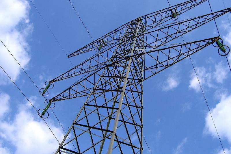 Электричество для бизнеса в Туркестанской области подешевело в 2 раза