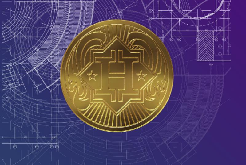 Halyk bank қазақстандық криптовалюта туралы қауесетке түсініктеме берді