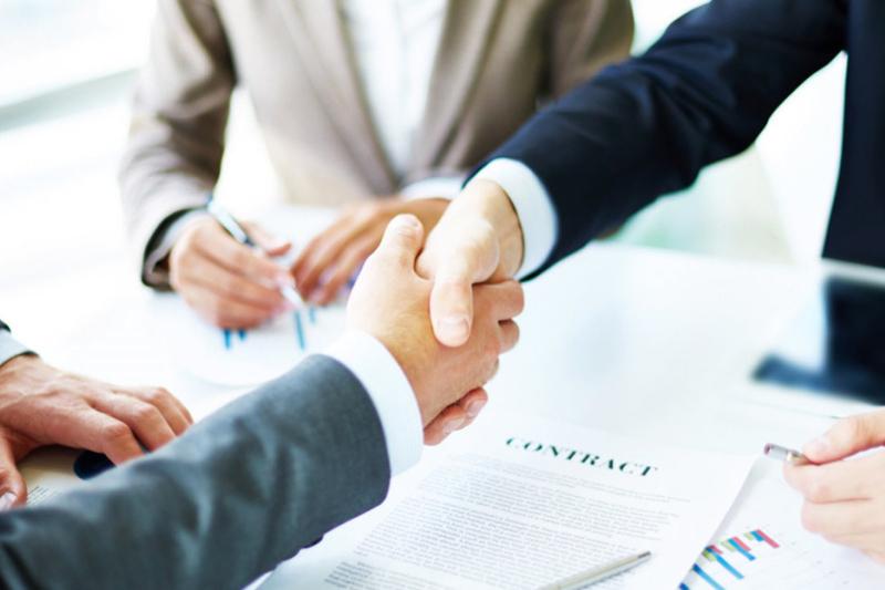 «Эни» и КМГ завершили сделку по получению права недропользования в блоке Исатай