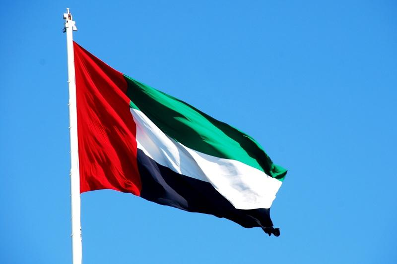 UAE embassies oversee Ramadan projects in several countries