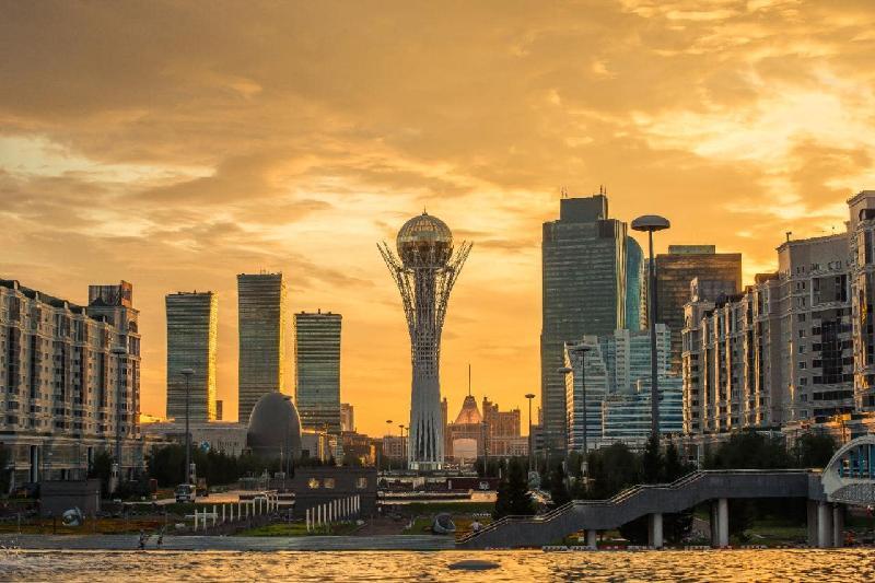 10 причин посетить Казахстан назвало британское издание