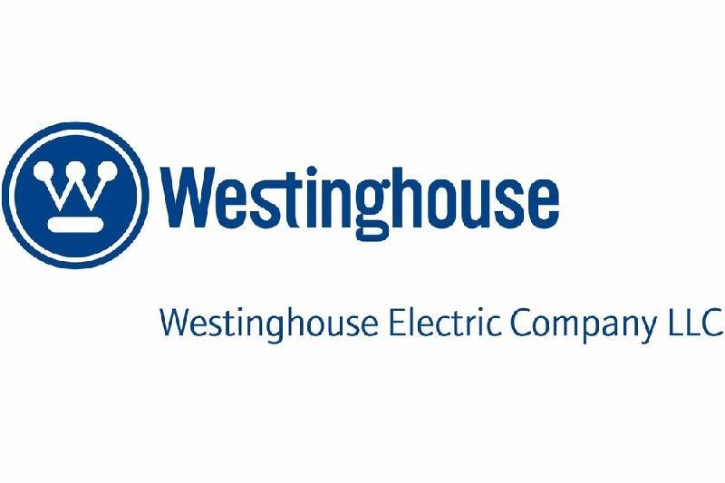 Казатомпром продал акции компании «Westinghouse Electric»