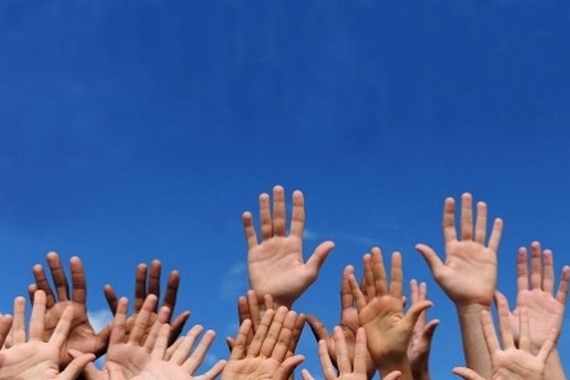 Ваучеры за волонтерство - что даст студентам участие в добровольном труде