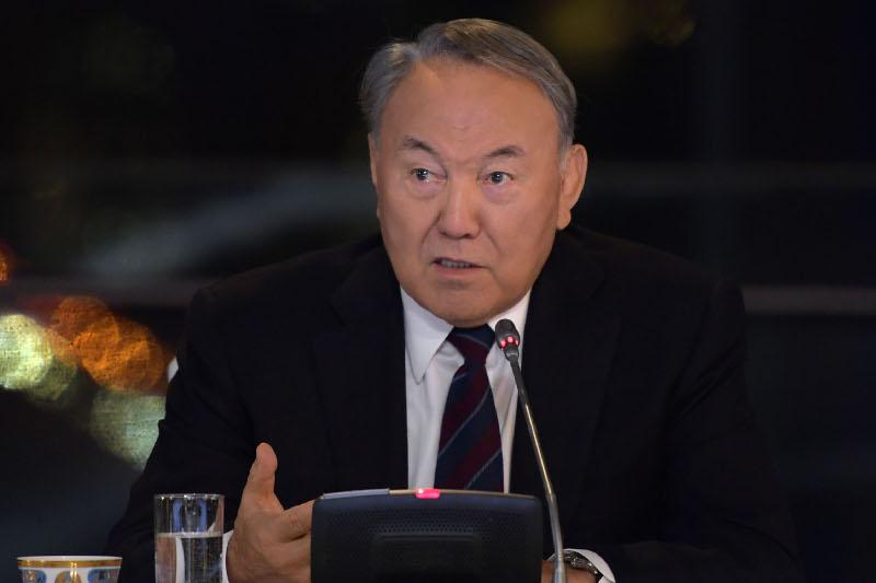 Президент РК отметил нерациональность выдачи больших земельных участков в одни руки
