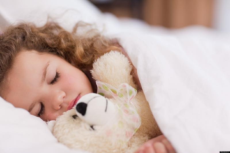 More fish consumption leads to better sleep, higher IQ among children: study