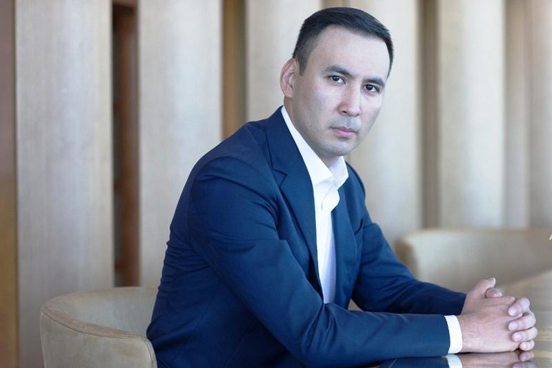 Экс-глава СПК «Астана» возглавил крупнейший агрохолдинг