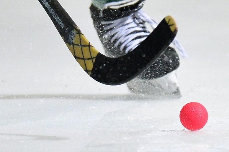 Универсиада-2019: Қазақстан допты хоккейден финдерге есе жіберді
