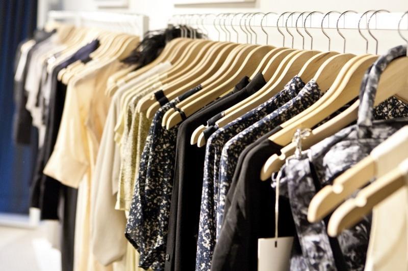 Модные советы казахстанских  стилистов на Новый год