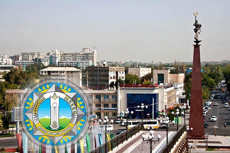 Оңтүстіктің 10 жетістігі: Қайрат Ералиев, ТҮРКСОЙ форумы, тұрғын үй құрылысы...