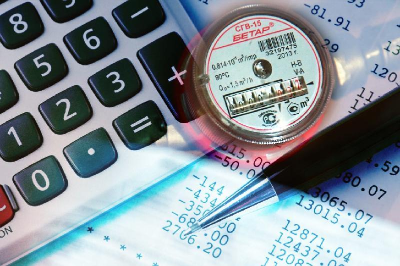 Тарифы на коммунальные услуги повысятся в Казахстане