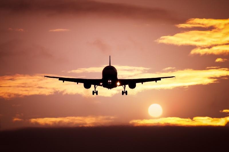 Kazakhstan, Uzbekistan likely to launch new flights in 2018