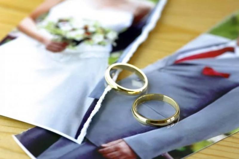 Находящимся на грани развода парам будут помогать в Кокшетау