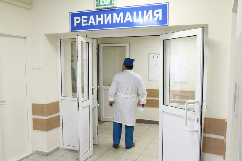 Нарушения в действиях врачей по делу о смерти ребенка выявила комиссия в Караганде