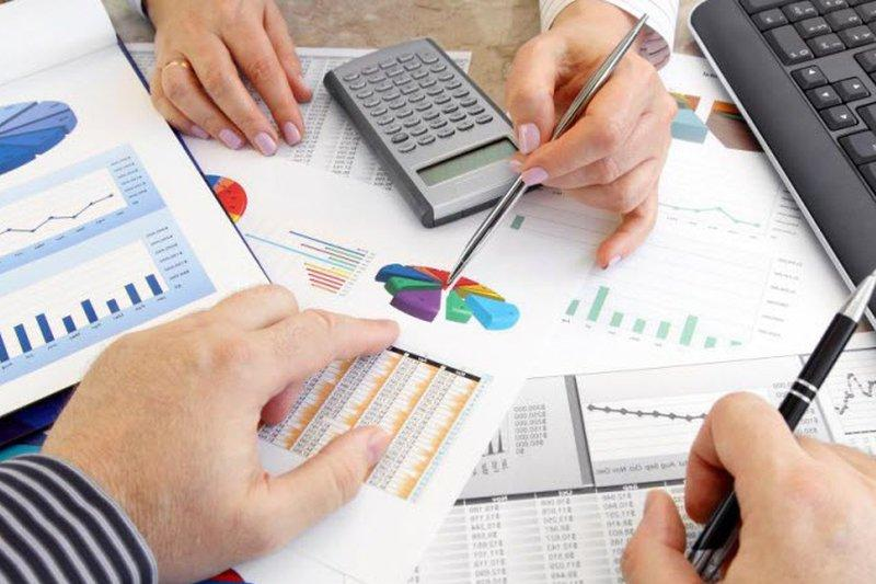 Критике подверг аким Павлодарской области работу агентства по привлечению инвестиций
