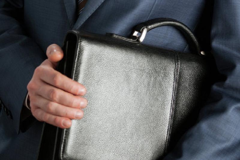 Посол Казахстана в Узбекистане подозревается в хищении