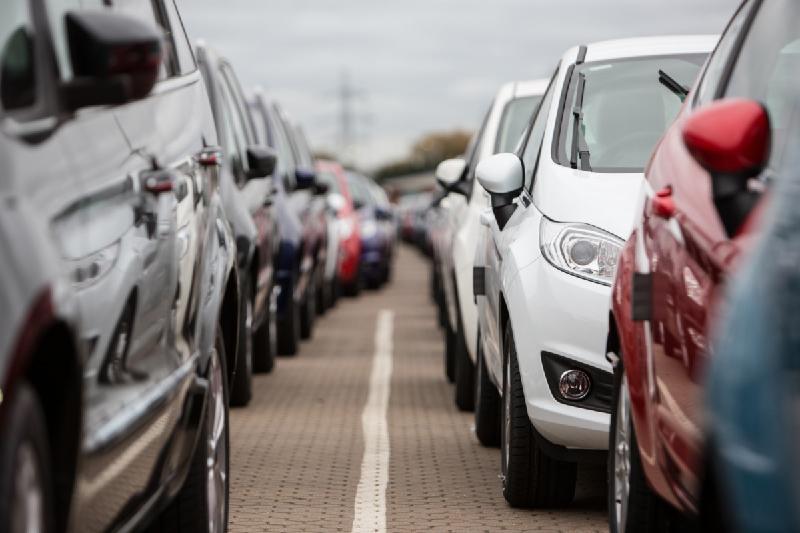 俄罗斯不打算对美国汽车加征进口关税
