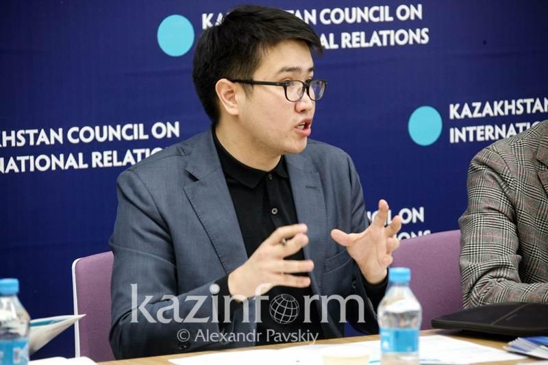 Для казахстанского общества выборы Президента станут важным сигналом - эксперт