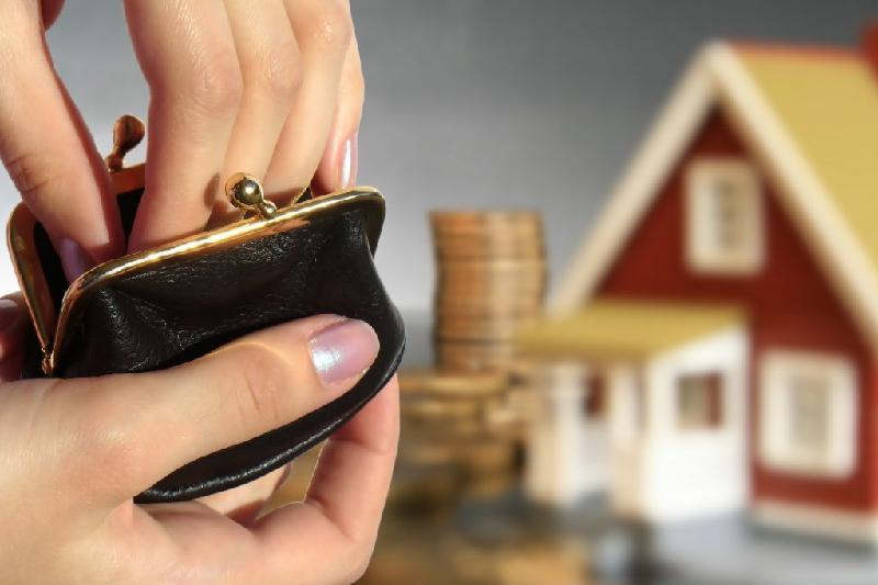 Президент РК поручил завершить очистку банковского портфеля от «плохих» кредитов