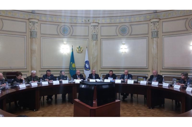 Мәжіліс депутаты: Президент Жолдауы халықтың мұң-мұқтажына негізделген