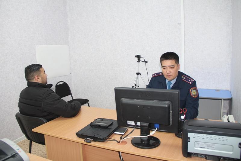 Центр миграционных услуг предложили создать в Павлодаре
