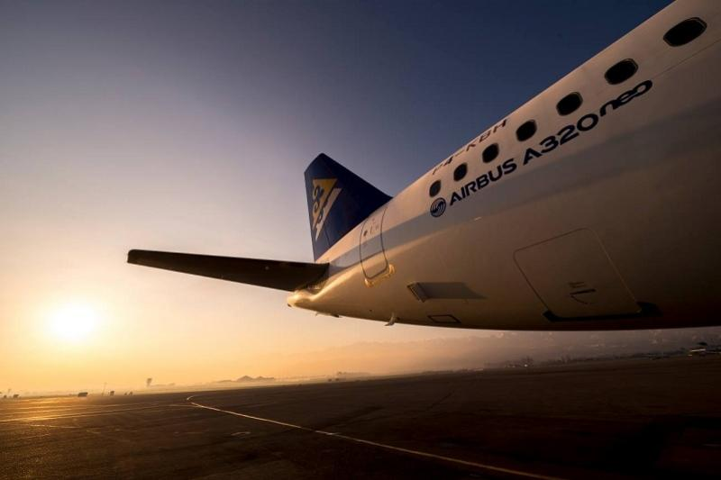 Air Astana set to fly direct to Tokyo