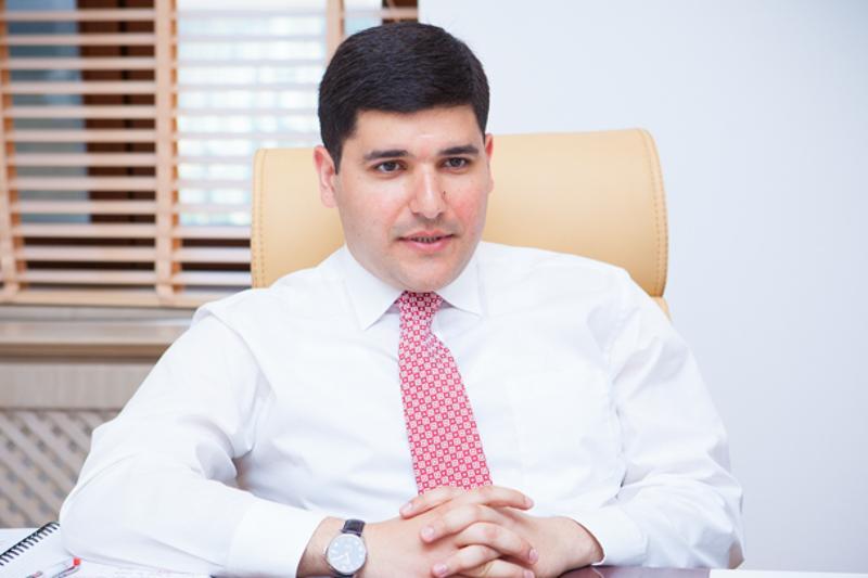 Election results define political agenda of Kazakhstan, view