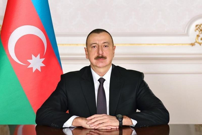 Созданы новые агентства в Азербайджане