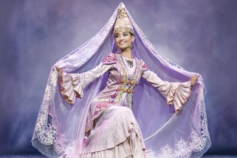 «Астана Балет» выступит в  крупнейшем культурном центре Нью-Йорка