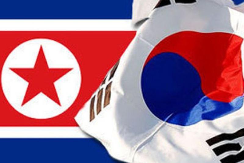 Южная и Северная Кореи проведут переговоры на высоком уровне на этой неделе