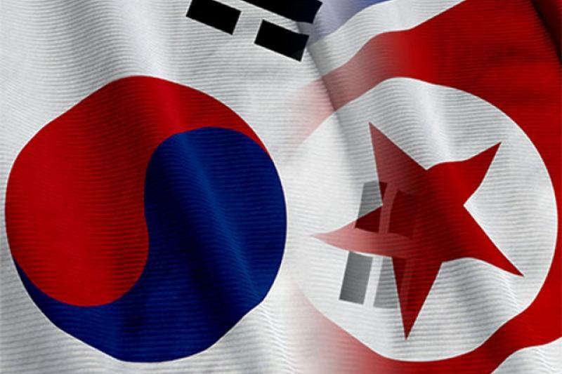 Южная Корея и КНДР договорились сформировать общую хоккейную команду