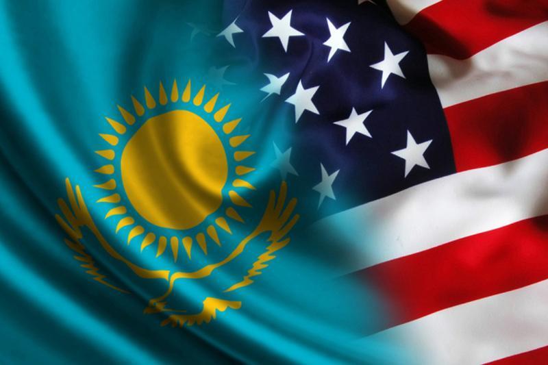 No contradictions between Kazakhstan and U.S. - expert on Nursultan Nazarbayev's visit