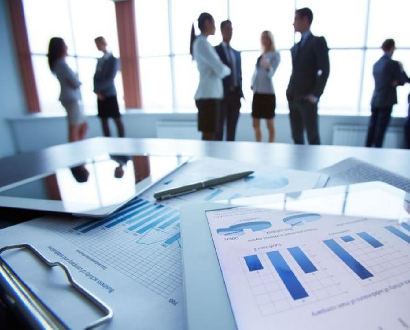 Названы сроки размещения на IPO акций крупнейших казахстанских компаний