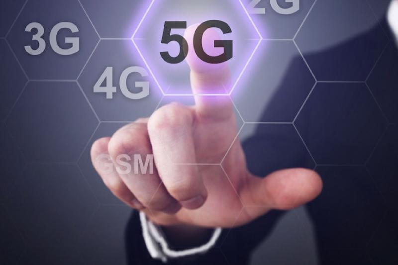 Алматылық жас ғалымдар 5G байланысын жасауда