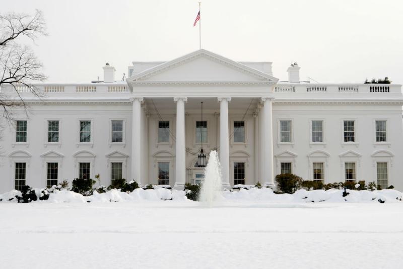 Дональд Трамп рассказал о предстоящей встрече с Нурсултаном Назарбаевым