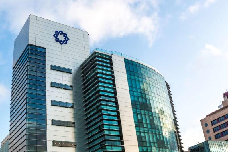 Долг Азербайджанского банка Казахстану пролонгирован на 15 лет