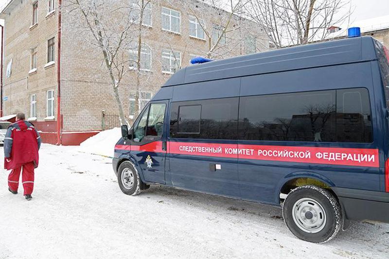 Напавшим на школьников в Перми подросткам грозит до семи лет лишения свободы