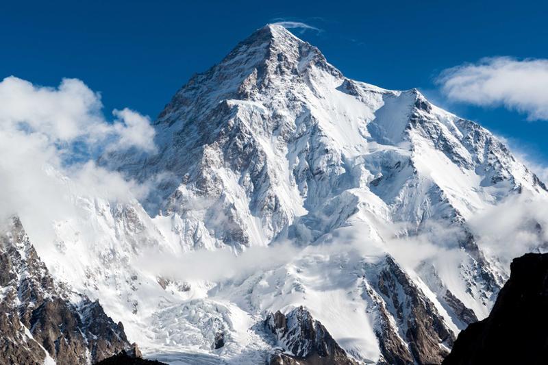 Астананың 20 жылдығына орай альпинистер 20 шыңды бағындыруды көздеп отыр