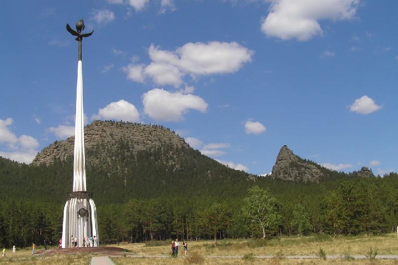 10 сакральных объектов Акмолинской области вошли в республиканский реестр «100 общенациональных святынь»