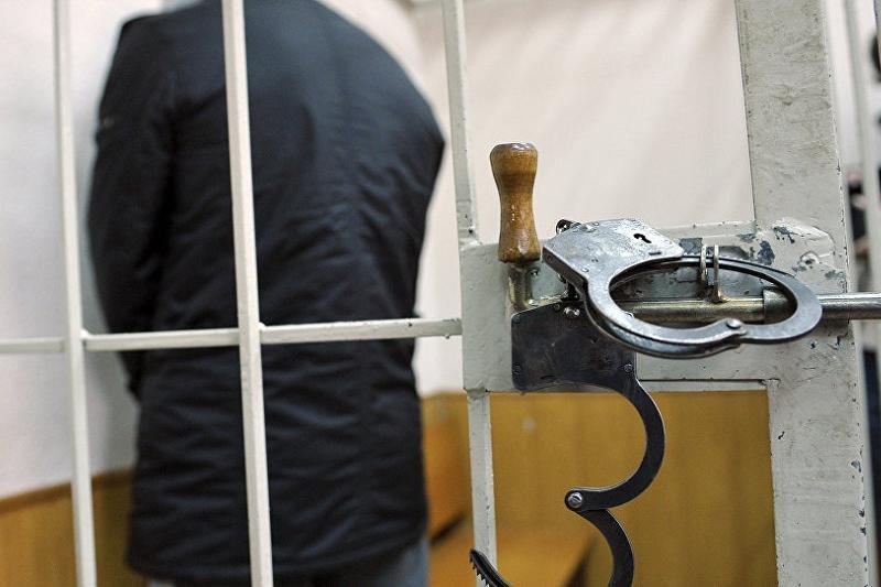 Подозреваемый в покушении на убийство экибастузец задержан в Павлодаре