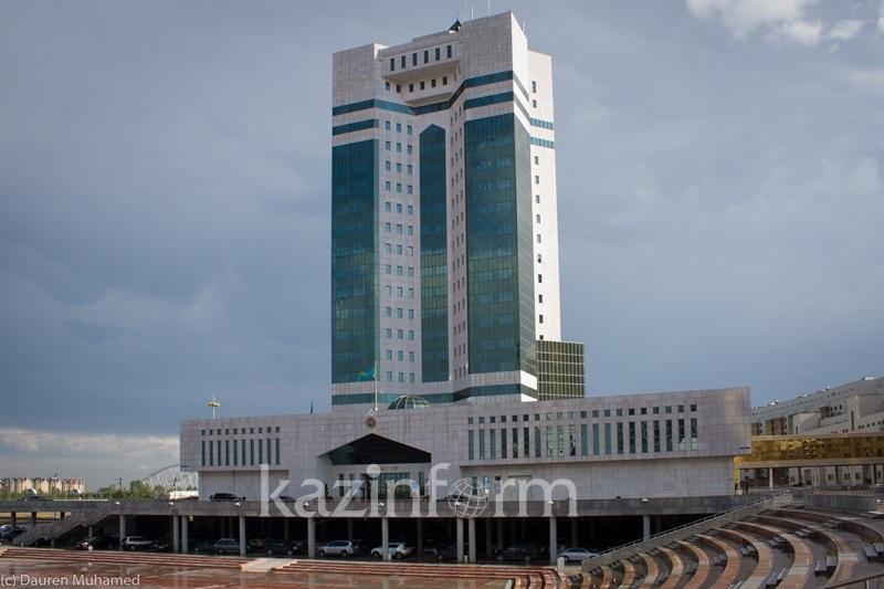 Вопрос закупа оборудования для нового онкодиспансера в Павлодаре решат в Правительстве