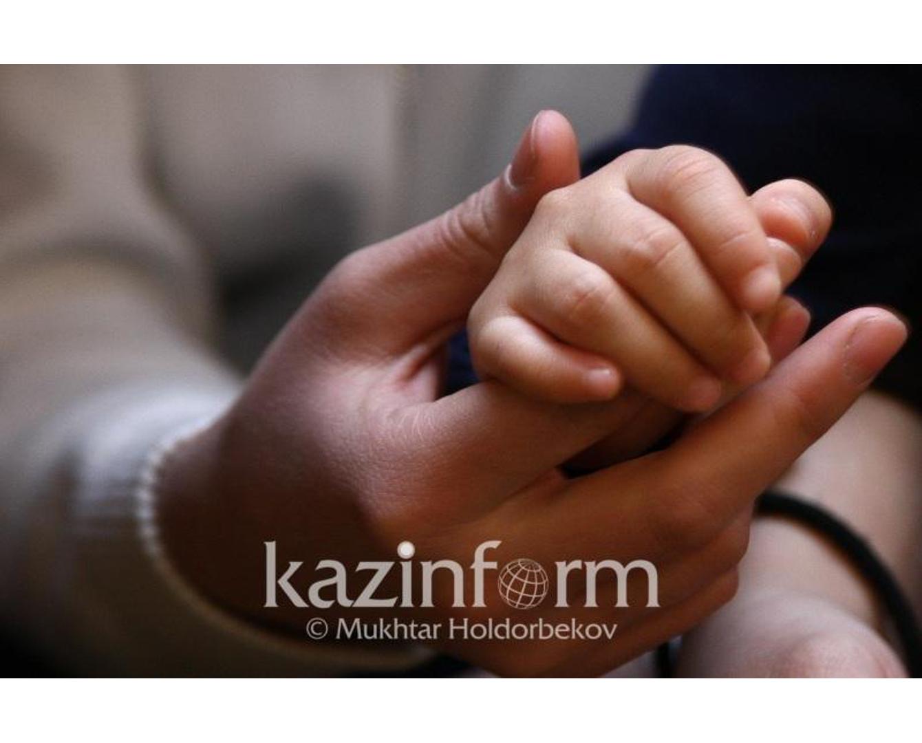 Благотворительный фонд ищет в Павлодаре наставников для детей-сирот